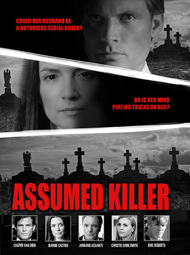 assumed-killer