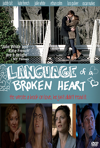 language-of-a-broken-heartDVD