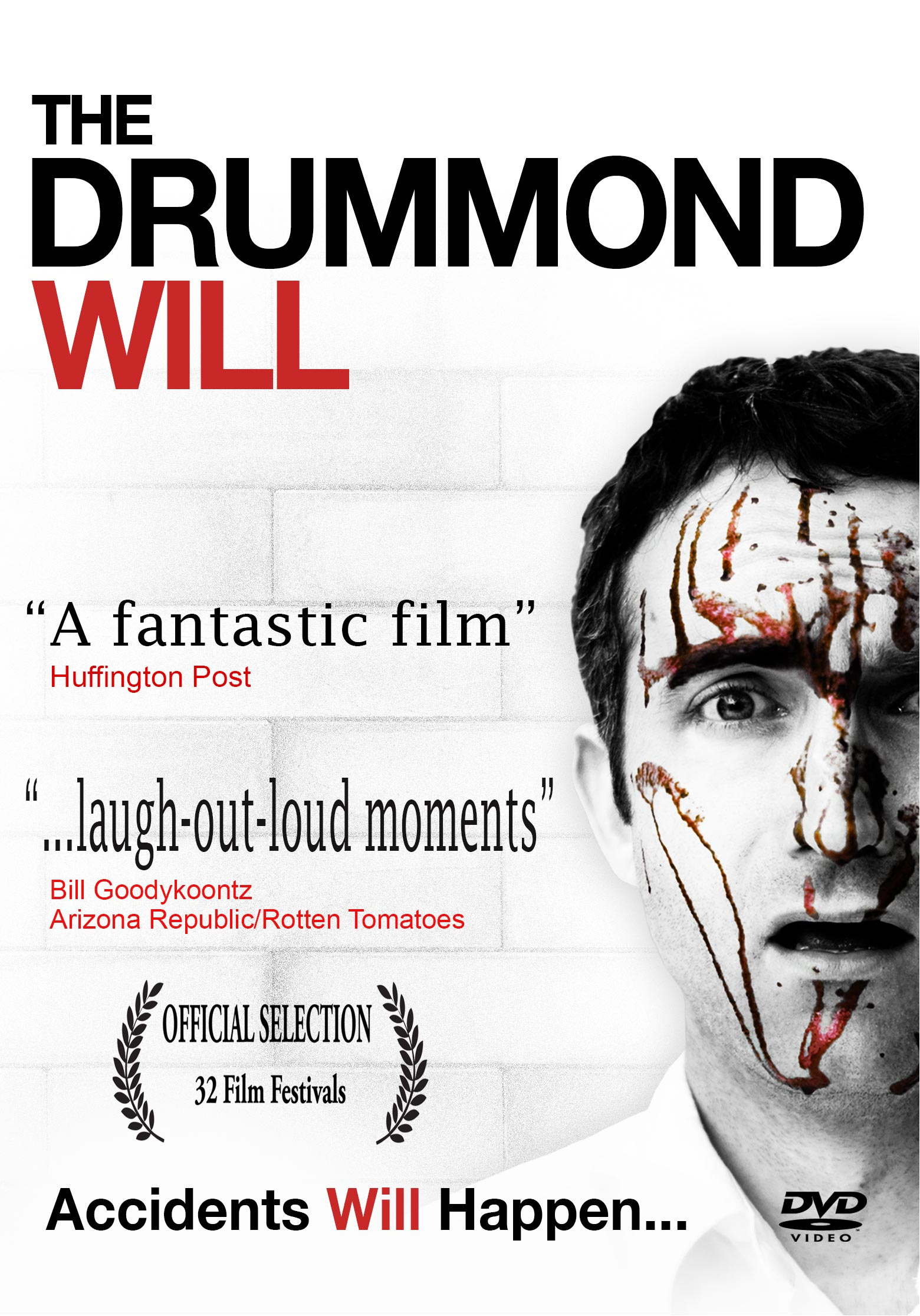 the-drummond-will