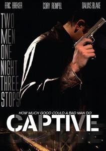 captive-dvdwrap-hlm.pdf