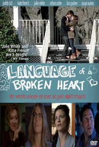 language-of-a-broken-heartDVD