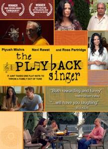 theplaybacksingerNEW